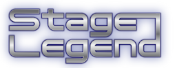 Stage Legend – For all your musical needs